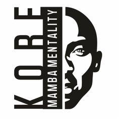 You Are An Inspiration, Logo Design Inspiration, Stencil Art, Stencils, Kobe Bryant Lebron James, Kansas City Chiefs Logo, Kobe Mamba, Dope Wallpapers, Basketball
