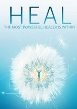 "HEAL - Documentary Mania: ""Director Kelly Noonan Gores Michael Beckwith, Body Coach, Best Documentaries, Marianne Williamson, Stress, Have You Seen, Healer, Ayurveda, Reiki"