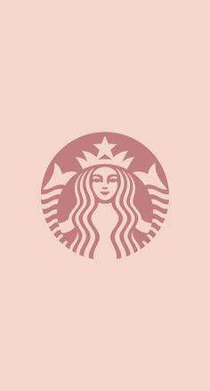 fondo-fondos-pink-rosa-Favim.com-4603710.jpeg (564×1050)
