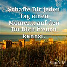 #motivation#inspiration#spruchbilder