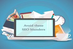 If you have been writing content for a very long time then you need to ask yourself – whether there is a change in SEO strategies this year? Are you still following old rules then click here- https://www.modernlifeblogs.com/2016/06/not-seo-2016-plus-page-seo-tips/