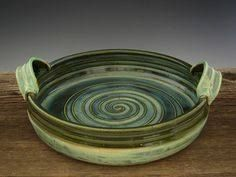 Image result for functional hand building pottery ideas