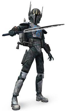 Darth Vader runs the Star Wars EU gauntlet. - Battles - Comic Vine