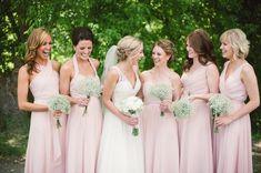 vestidos de madrinhas de casamento 2017 muitos modelos (1)