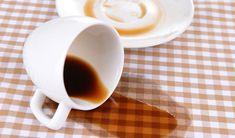 superstitiile despre cafea