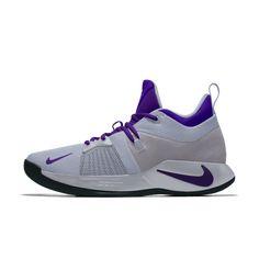 6251593f0065 PG 2 iD Men s Basketball Shoe Men s Basketball