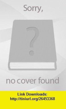 Extase et dechirure (French Edition) (9782890461055) Claude Beausoleil , ISBN-10: 289046105X  , ISBN-13: 978-2890461055 ,  , tutorials , pdf , ebook , torrent , downloads , rapidshare , filesonic , hotfile , megaupload , fileserve