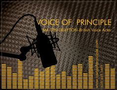 20 best voice over stuff images on pinterest ha ha fun things and my voice over business card colourmoves