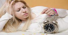 Links Between Sleep Disturbance and Traumatic Brain Injury - http://rozeklaw.com/2015/10/06/links-sleep-disturbance-traumatic-brain-injury/ - http://rozeklaw.com/wp-content/uploads/2015/10/Dollarphotoclub_82765119.jpg