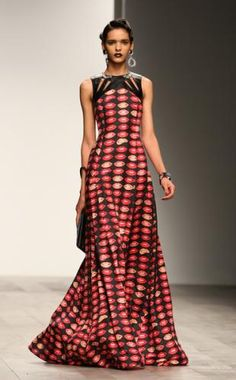 African Designer Clothes For Women African women dresses