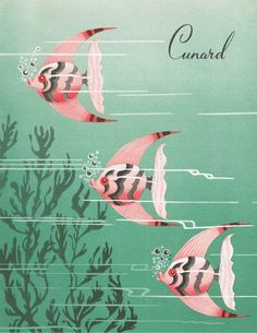Trademark Fine Art 'Gone Fishin' Wall art on Wrapped Canvas Size: H x W Artist Canvas, Canvas Art, Canvas Size, Angel Fish, Fish Print, Vintage Fishing, Tropical Fish, Altered Art, Vintage Posters