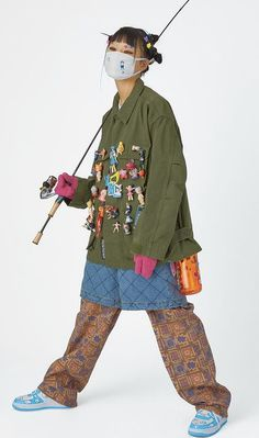 Fashion Vestidos, Pose Reference Photo, Cool Outfits, Fashion Outfits, Cool Poses, Japanese Street Fashion, Look Vintage, Look Cool, Aesthetic Clothes