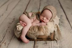 50 Best Newborn Photographers By State
