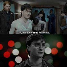 Always Harry Potter, Harry Potter Tumblr, James Potter, Harry Potter Memes, The Artist Movie, Harry Draco, America Memes, Wise Girl, Drarry