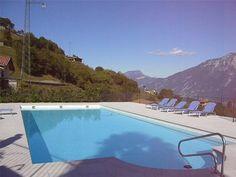 Apartment Residence San Marco 3 – Tremosine for information: Gardalake.com