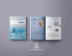 "Check out new work on my @Behance portfolio: ""Contry : Republic of Korea Company : DesignAlliance"" http://be.net/gallery/51645341/Contry-Republic-of-Korea-Company-DesignAlliance"