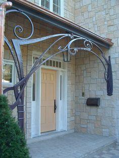 John Medwedeff :: Metalsmith :: Public Art :: Sculpture