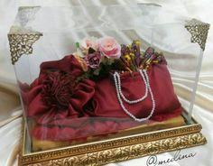 Seserahan by Medina. http://m.bridestory.com/medina-rumah-seserahan