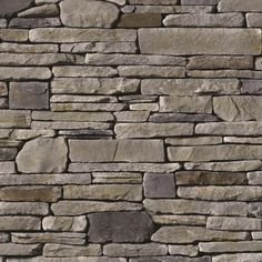 Apache Stone offers the largest selection of natural stone in Arizona and Nevada - Flagstone, aggregates, decorative stone, Cultured Stone, Eldorado Stone and more! Boral Stone, Boral Cultured Stone, Brick And Stone, Faux Stone, Stone Bar, Stone Masonry, Midland Brick, Eldorado Stone, Stone Exterior Houses