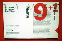 moma exhibition posters - Google Search