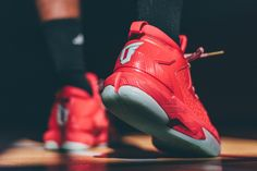 1740062df3b 38 Best Basketball shoes  apparel images