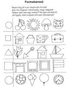 Kindergarten Assessment, Kindergarten Activities, Activities For Kids, Free Preschool, Preschool Worksheets, Triangle Drawing, Prewriting Skills, Shapes Worksheets, Coloring For Kids