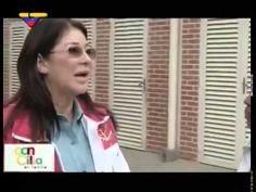(Vídeo) Con Cilia En Familia Domingo 03 de Mayo de 2015 #SomosUnPuebloDePaz