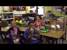Whole Brain Teaching - Classroom Rules - YouTube Whole Brain Teaching, Classroom Rules, Education, Videos, Youtube, Onderwijs, Learning, Youtubers, Youtube Movies