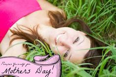 Pamper Yourself for Mothers Day! Mother's Day Gift Ideas or Ways to Treat Yourself for Mother's Day!