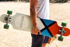Skate the World! Benefits Of Coconut Oil, Surfer, Skate Park, Bali, Hawaii, Skincare, Australia, Quote, Organic