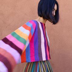 Vintage Quilts, Vintage Skirt, Upcycled Vintage, Vintage Tees, Upcycled Textiles, Rodeo Shirts, Ribbon Shirt, Ribbon Headbands, Vintage India