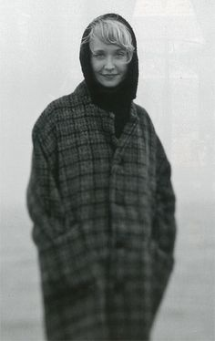 Aino Venna