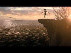 ▶ Adam and Dog (Original HD) - YouTube