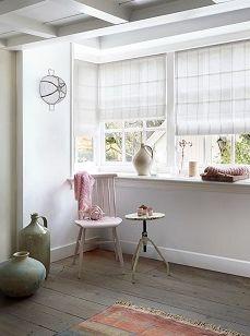 https://i.pinimg.com/236x/98/00/58/980058870d035f1566f770d902570776--interior-windows-scandinavian-interiors.jpg