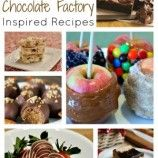 10 Rocky Mountain Chocolate Factory Inspired Recipes