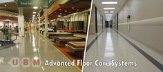 UBM Strip and Wax VCT. More info on our commercial cleaning and floor care services in Kansas City, MO at http://advancedfloorcaresystems.com/floor-care/strip-and-wax-vct/ #floorcare #kansascity #overlandpark #commercialcleaning #kcmo