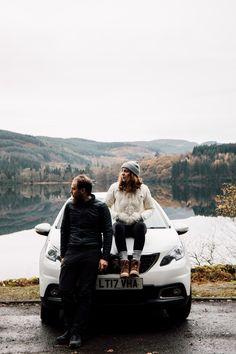 Hellolaroux | blog voyage, road trip, outdoor et aventures.