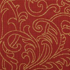 Duralee Fabric - Pattern #15555-69 | Duralee