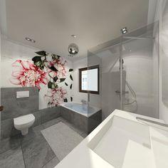 bad neu gestalten bilder machen sie ihre heimat sch. Black Bedroom Furniture Sets. Home Design Ideas