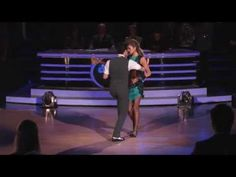 Sadie & Mark's Argentine Tango featuring Noah Guthrie My favorite Unplugged version, with Mark and Sadie. Robertson Family, Sadie Robertson, Noah Guthrie, Duck Dynasty Sadie, Justin Martin, Show Dance, Argentine Tango, Reality Tv Shows, Daughter Of God