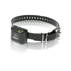 Dogtra YS300 No Bark Collar YS300