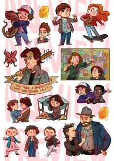 This is gold stranger things thing zulu, sherlock, mouth breather, fa Stranger Danger, Stranger Things Funny, Stranger Things Netflix, Stranger Things Season, Sherlock, Will Byers, South Park, I Movie, Pop Culture