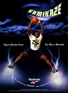 College Basketball Shorts, Basketball Tumblr, Basketball Videos, Basketball Posters, Basketball Quotes, Basketball Pictures, Love And Basketball, Sports Basketball, Basketball Sneakers