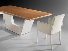 Dinning Table, Dining Bench, Dining Sets, Dining Room Design, Kitchen Design, Bed Back Design, Gold Furniture, Office Table, Center Table
