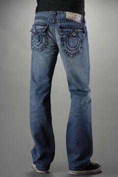 True Religion Mens Straight Leg Jeans     http://www.8minzk.com/f/True-Religion-Cheap/