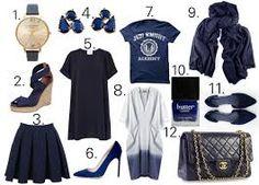 「jedi fashion」の画像検索結果