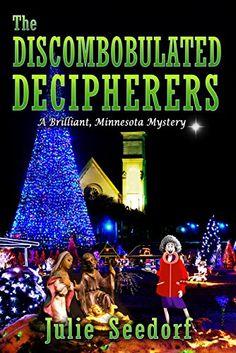 The Discombobulated Decipherers: A Brilliant, Minnesota M... https://www.amazon.com/dp/B076Z3YFYQ/ref=cm_sw_r_pi_dp_U_x_XGFBAbYSZK135