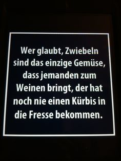 lustig :-) Really Funny, Funny Cute, Hilarious, Funny Picture Quotes, Funny Pictures, German Quotes, Good Sentences, Sarcasm Humor, Funny Facts