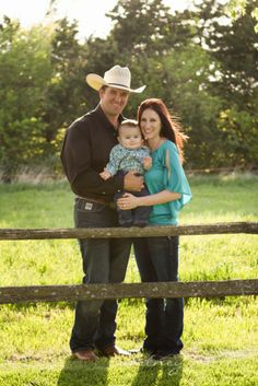 Family - country  ©Whitney Miller Photography 2014