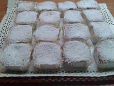 MARQUESITAS O MARQUESAS DE SONSECA (Toledo) Tostadas, Dairy, Cheese, Food, Almonds, Beverages, Cooking, Eten, Meals